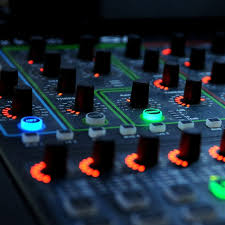 mixer kinderk che dj mixer llights controller retina air wallpaper retina