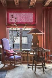 belgian style interior design inspiration natalie haegeman s rich and colorful interior design in this belgian guesthouse found on hello lovely studio