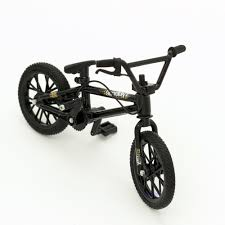 childrens motocross bikes compare prices on bikes small children online shopping buy low