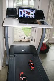 Exercise Equipment Desk 11 Best Treadmill Desk Brilliant Images On Pinterest Treadmill