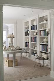 Tidy Books Bookcase White by 28 Best Bookcase Images On Pinterest Bookshelf Ideas Book