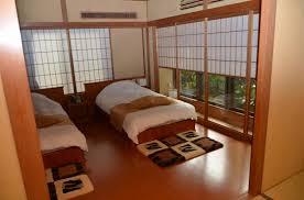 chambre japonais mot japonais shinshitsu la chambre japonaise tendances actuelles