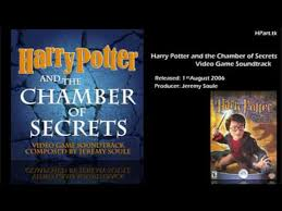 harry potter et la chambre des secrets pdf pdf harry potter and the chamber of secrets jellyfish cartel