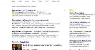 bing ads wikipedia the free encyclopedia 5 reasons you shouldn t use adwords