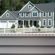 Siding Visualizer Software Exterior House Home Design Health