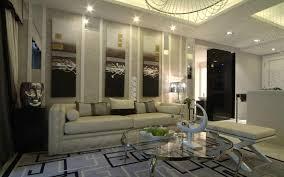 inside home decoration home design 85 extraordinary office ideass