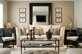 Decorating With Mirrors Decorating With Mirrors Sofa Utrails Home Design