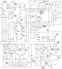 wiring diagram for 1997 ford explorer u2013 readingrat net