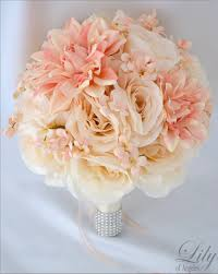Artificial Flower Bouquets Download Fake Flowers For Wedding Bouquets Wedding Corners