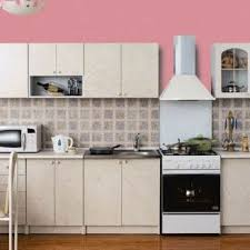 tv in kitchen ideas 63 best small tv for kitchen images on kitchen tv