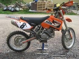 100 ktm 450 sxf manual 2004 2004 ktm 450 sx racing special