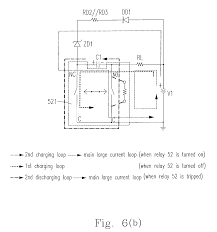 diy galvanically isolated solid state relay for mains power how