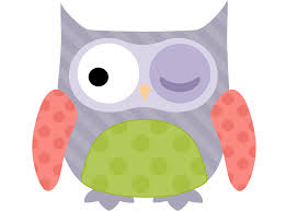 505 best owls นกฮ กน าร กๆ images on pinterest drawings clip