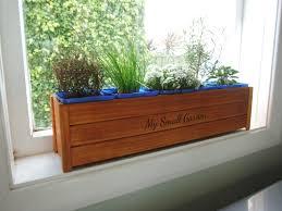 Herb Planter Indoor Full Image For Buy Indoor Planters Uk Indoor Herb Garden Planter