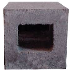 Decorative Cinder Blocks Ideas Lowes Concrete Cinder Block Home Depot Decorative