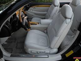 lexus convertible 4 door 2002 lexus sc 430 convertible ft myers fl for sale in fort myers