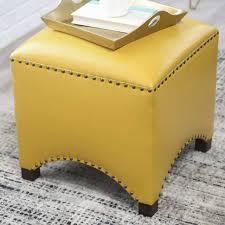 Storage Ottoman Stool by Sofa Chair And Ottoman Sets Gray Ottoman Small Round Ottoman