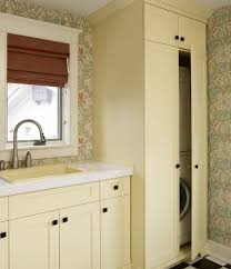 laundry in bathroom ideas 27 best laundry images on laundry home and room