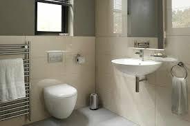 Narrow Bathroom Sink Sinks For Narrow Bathroomsmall Bathroom With Ceramic Tiles And