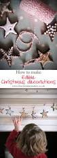 19 best christmas decorations images on pinterest christmas