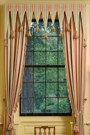601 best well dressed windows u0026 textiles interior design