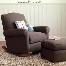 nursery recliner rocker u2013 mthandbags com