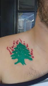 my brand lebanese cedar tree lebanon