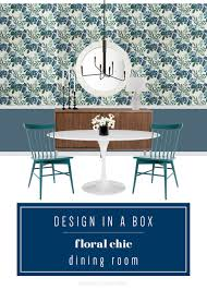 Wallpaper Designs For Dining Room Blog U2014 Mix U0026 Match Design Company