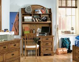 Baers Bedroom Furniture Casual Kid S Bedroom Furniture Design Expedition Collection By