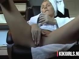 Hidden Cameras Under Desk Mother Didn U0027t Know About A Hidden Camera Under The Desk Pornhub Com