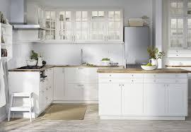 ikea bodbyn kitchen google search bodbyn pinterest ikea