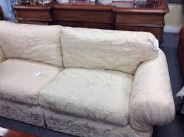 Upholstery Sectional Sofa Decorating Beautiful Upholstery For Sectional Sofa Design By