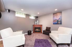 Living Room Sets Cleveland Ohio 17710 Sedalia Ave Cleveland Ohio 44135 For Sale