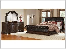 city furniture bedroom sets bedroom value city furniture bedroom sets best of bedroom