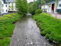 Bad Berleburg Tageswanderung Auf Dem E 1 Bad Berleburg Bad Laasphe Am 24 5 2013