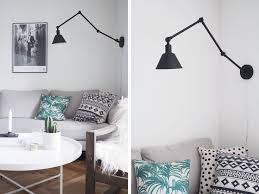 designer beleuchtung 786 best beleuchtung designer leuchten moderne len images