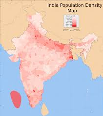 India Map Blank With States by 14 Important Maps Of India Physical And Political Map Best Of