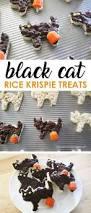 Pinterest Easy Halloween Treats by 277 Best Halloween Images On Pinterest Halloween Recipe