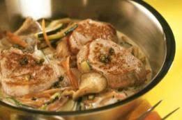 comment cuisiner le silure filets de silure à la poêle 1 recettes de filets de silure à la