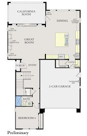 residence 1 strada san diego ca 92127 1 010 900 redfin