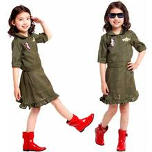 compare prices on pilot costume kid online shopping buy low price