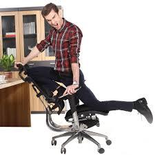 choisir chaise de bureau chaise de bureau comparatif guide d achat et tests