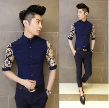 mens new fashion clothes brand clothing