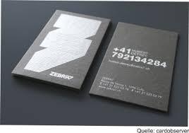 visitenkarten designer schöne visitenkarten beispiele designeselber