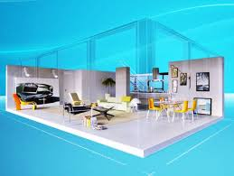 Design Your Home Online Free Design Your Dream Home Online Home Planning Ideas 2017