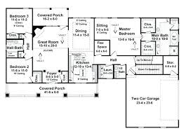 floor plans with basements house plans with basements floor plans basement basic open images