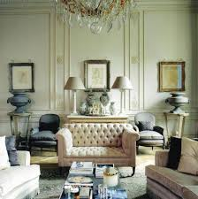 Best London Townhouse Interiors Images On Pinterest London - Family rooms central london