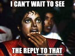 Michael Jackson Popcorn Meme - 39 best michael jackson popcorn meme images on pinterest dankest