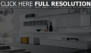 living room sets slumberland modern house living room ideas amazing modern wall units for living room design ideas with