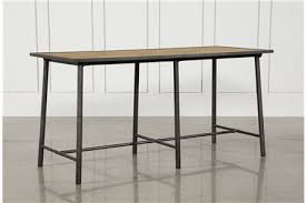 Extendable Bar Table Dining Tables To Fit Your Home Decor Living Spaces